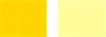 Pigment-Yellow-12-reng