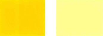 Pigment-Yellow-13-reng
