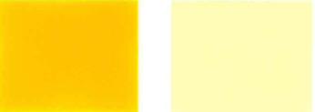 Pigment-Yellow-62-reng