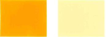 Pigment-Yellow-65-reng
