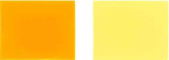 Pigment-Yellow-83-reng
