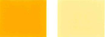 Pigment-Yellow-83HR70-reng