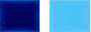 Pigment-blue-15-1-Color