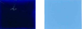 Pigment-blue-60-reng