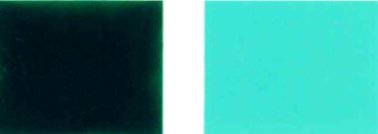 Pigment-kesk-7-reng