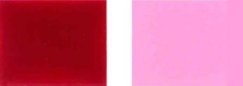 Pigment-tund-19E3B-Color