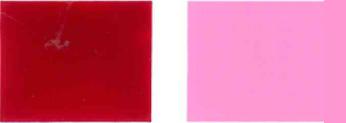 Pigment-tund-19E5B02-reng