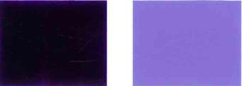 Pigment-violet-23-reng