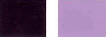 Pigment-violet-29-Color