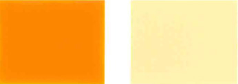Pigment-yellow-1103RL-Color