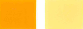 Pigment-yellow-139-Color