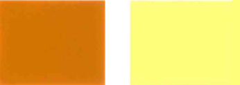 Pigment-yellow-150-Color