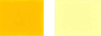 Pigment-yellow-155-Color