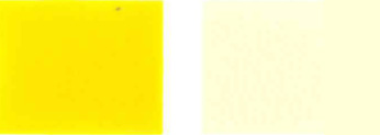 Pigment-yellow-184-Color