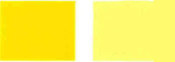 Pigment-yellow-185-Color